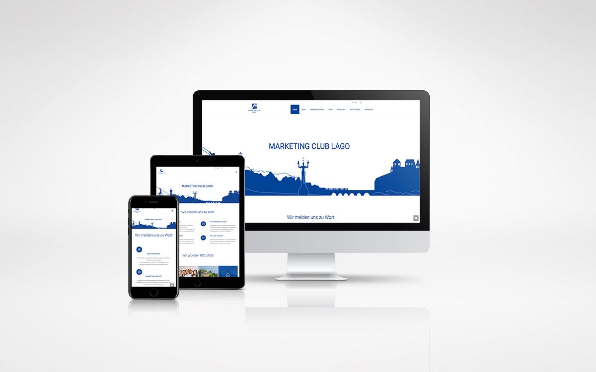 webdesign-mc-lago-marketingclub